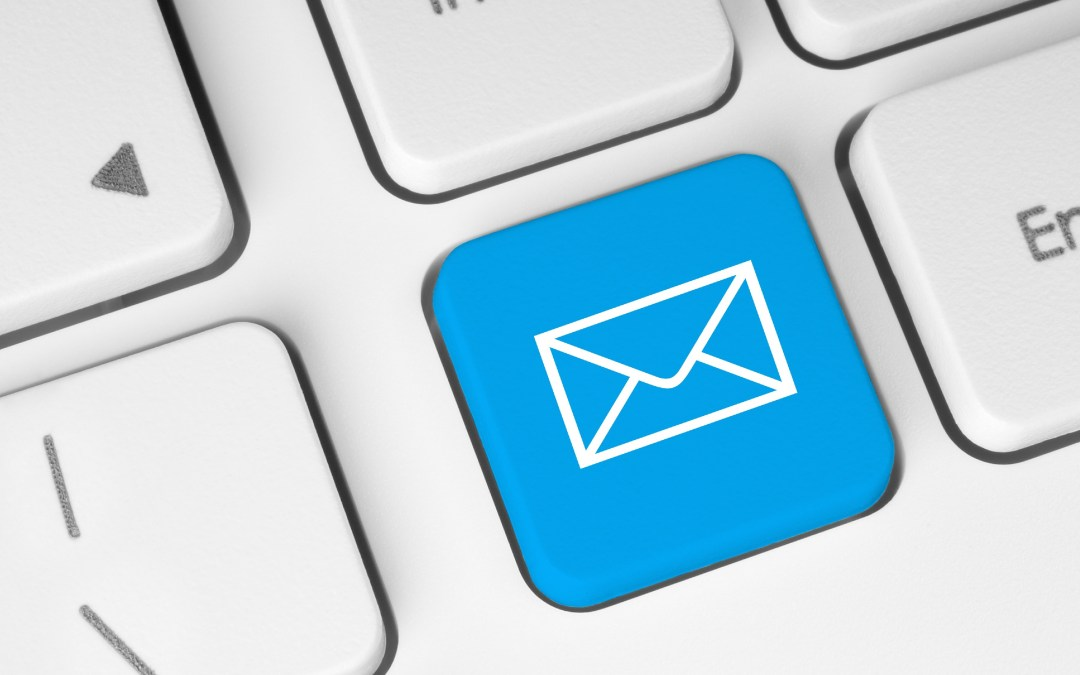 How to Write a Compelling Email Subject Line