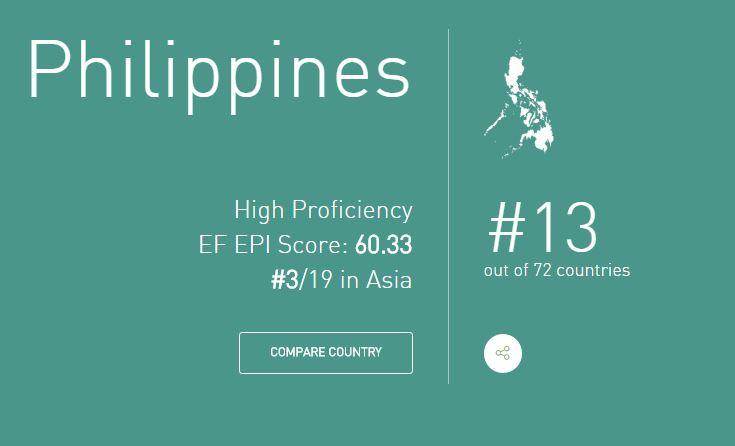 filipino virtual assistant pepper