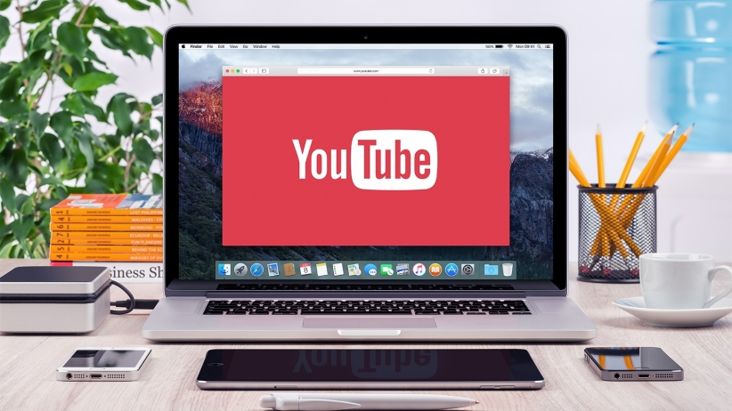 The Benefits of Using YouTube Ads for Your Business