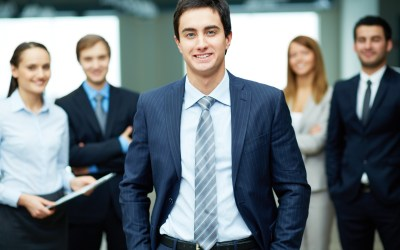 5 Qualities Employers Look For In An Employee