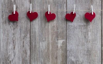 B2B Valentine Marketing Ideas That Work