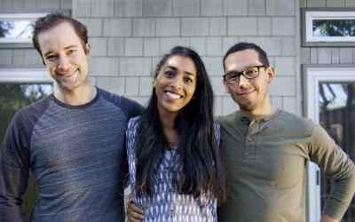 Most Innovative Entrepreneurs Under 30