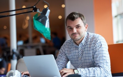 New Tech Entrepreneurs to Watch Out For