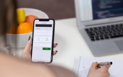 How to Choose the Best Employee Management App for You