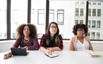 How to Manage Millennial and Gen Z Employees