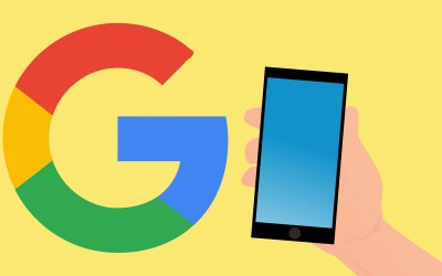 Why You Should Take Advantage of Google's Favicon Feature