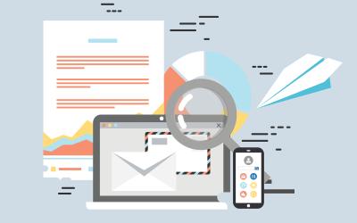 Using Email Marketing to Improve B2B Lead Generation