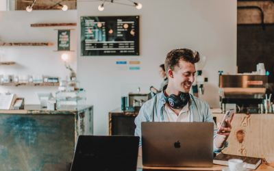 5 Ways to Successfully Market Your Online Store