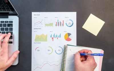5 Sales Tips Entrepreneurs Should Follow