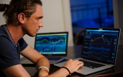6 Ways Small Businesses Can Prepare for Potential Recession