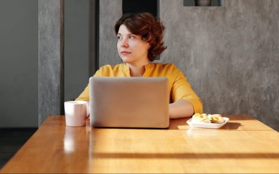 Simple Steps to Become a Successful Virtual Assistant