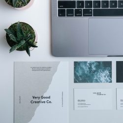 virtual personal assistant graphic designer