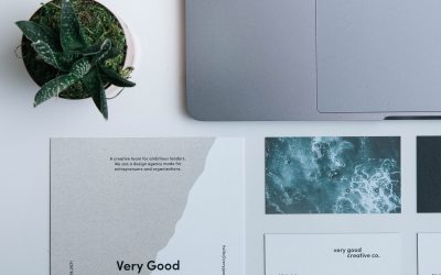 The True Facts About a Good Graphic Designer
