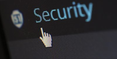 cyber security virtual assistant