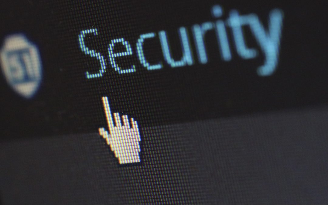 Why Cyber Security Should Be One of Your Business's Top Priorities in 2022