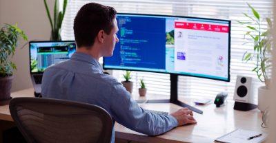 virtual assitant developer trends