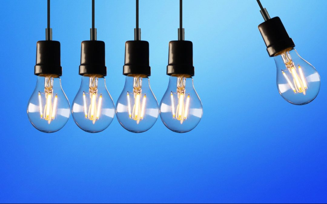 How Lighting Technology Has a Big Impact on Your Business