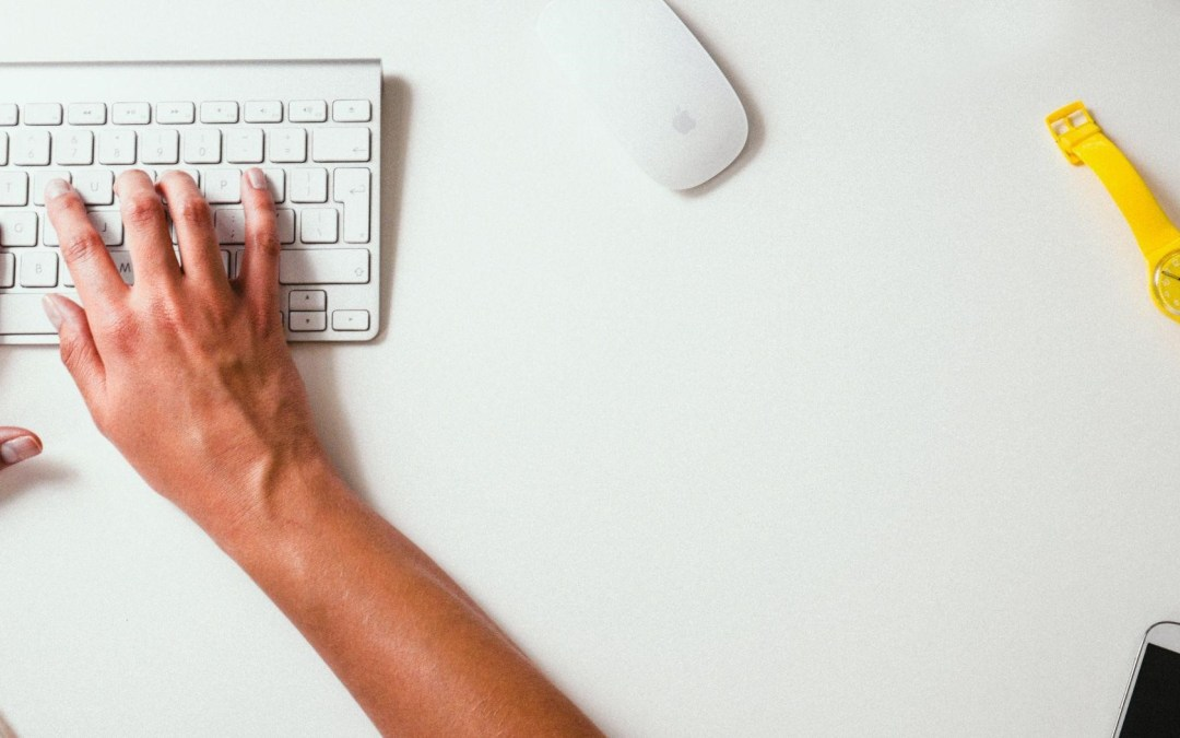 5 Tips To Create Engaging and Unique Content in 2021
