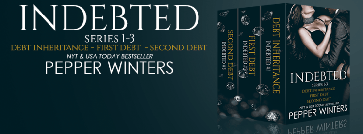 INDEBTED BK1-3 Box Set Facebook Cover Art.psd