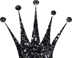 crown glitter black.png