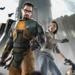 My Thoughts on Half-Life
