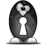 How To: TOTP 2FA Linux SSH Using Google-Authenticator