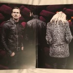 The Dead Weather – Dodge and Burn Vinyl LP