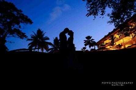 peppophotography.com