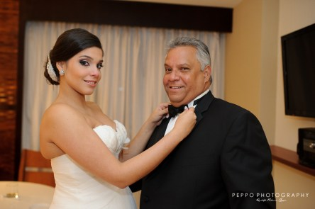 WILLIAM Y MARLENE BODA-222