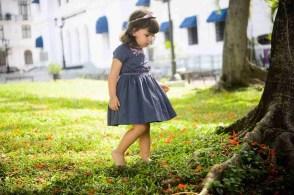 En Busca de Flores-Maternidad-Peppo photography