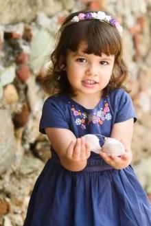 Zapatitos- Maternidad-Peppophotography
