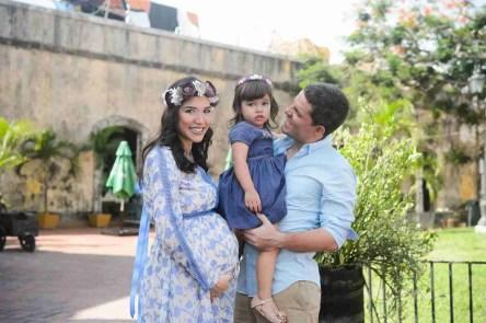Family-Maternidad-Peppo Photograph