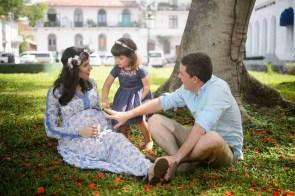 Sintiéndote-Maternidad-Peppo photography