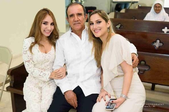 Padre e Hijas-Peppophotography