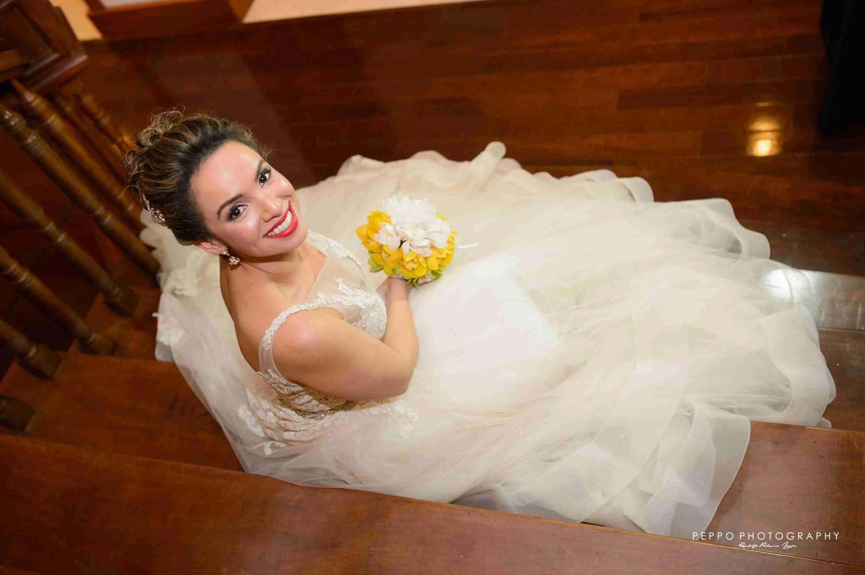 Johanna y Yal boda 2017-787