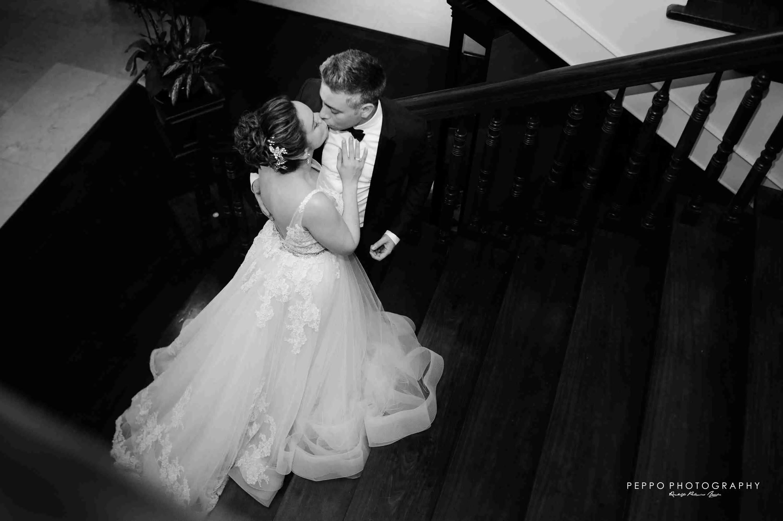 Johanna y Yal boda 2017-837