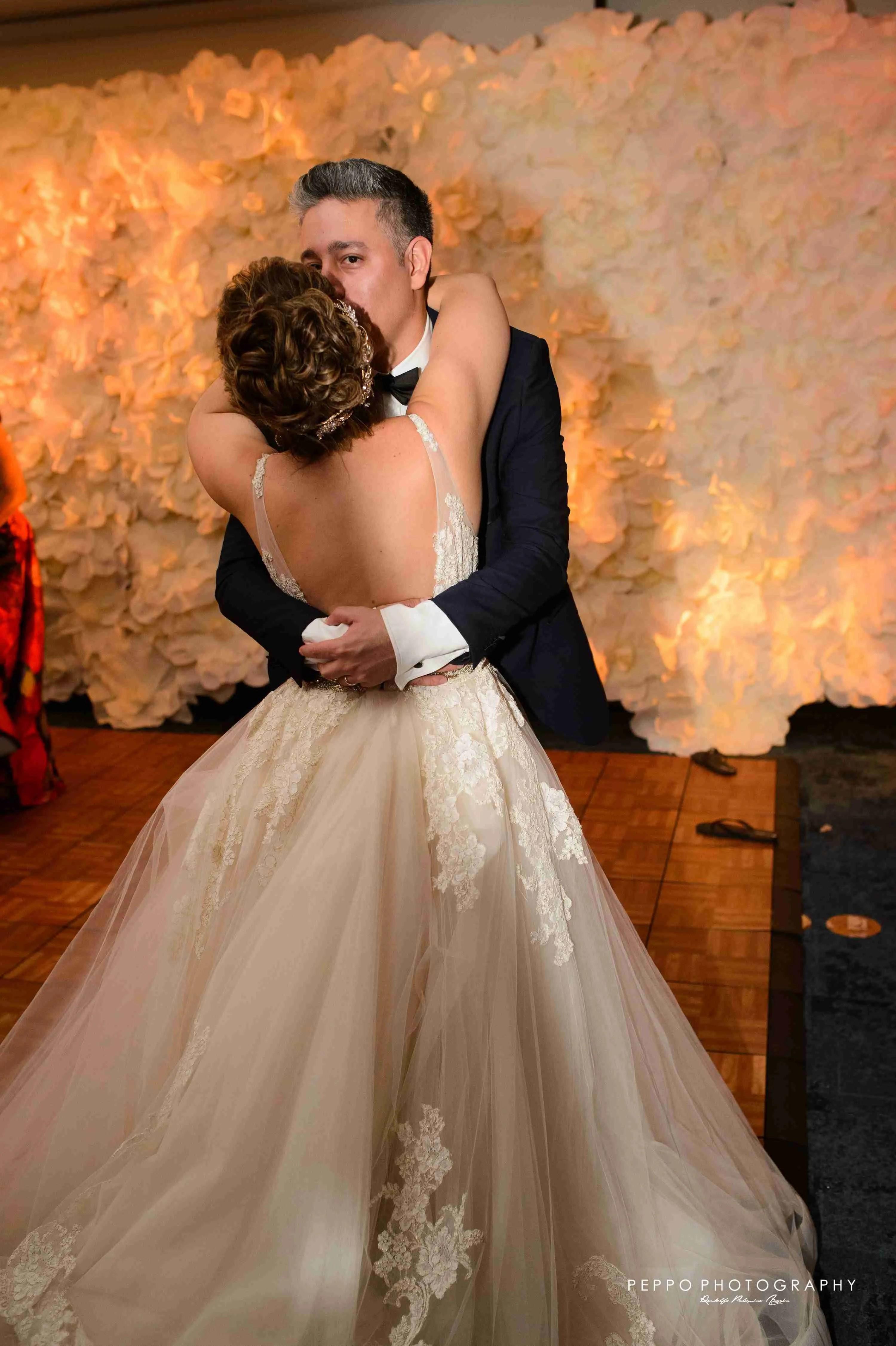 Johanna y Yal boda 2017-999