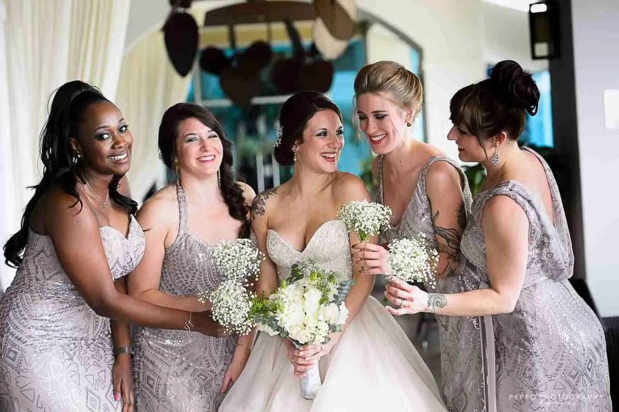 Fotos de bodas, compromisos, eventos sociales