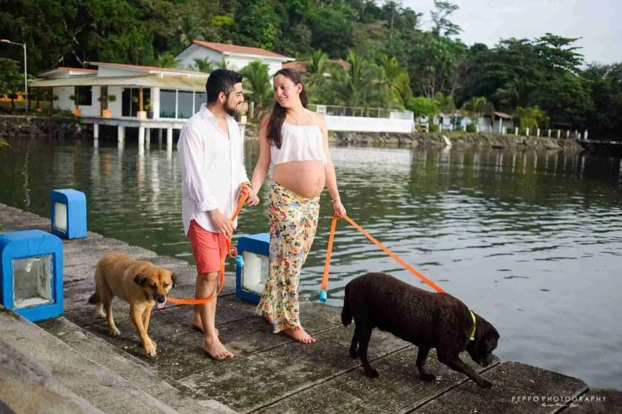 Shana y Ricardo Blog-31