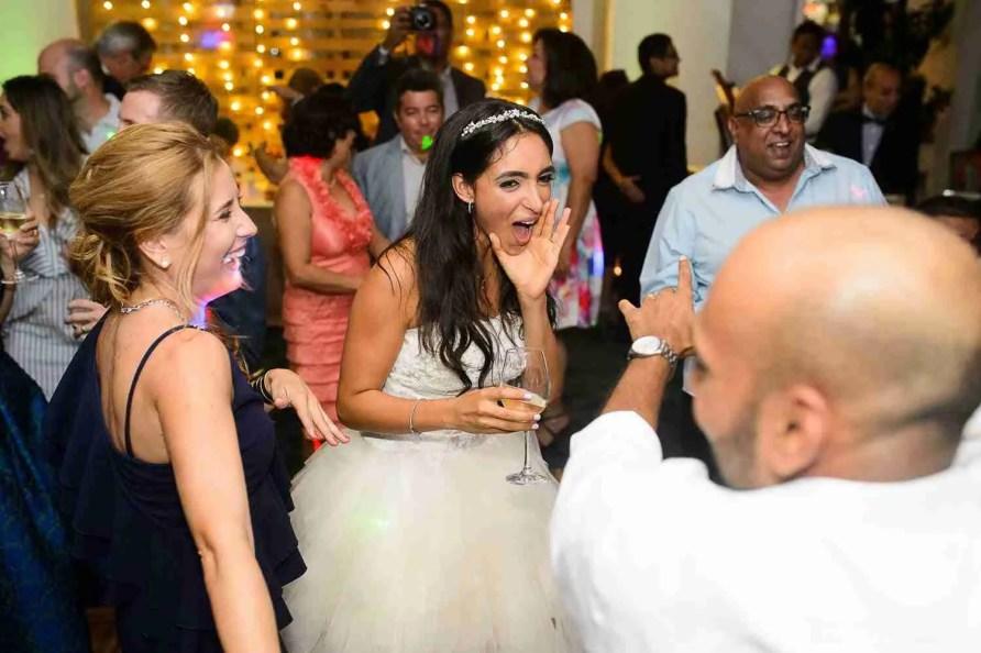 Peppo Photography boda civil en Panamá