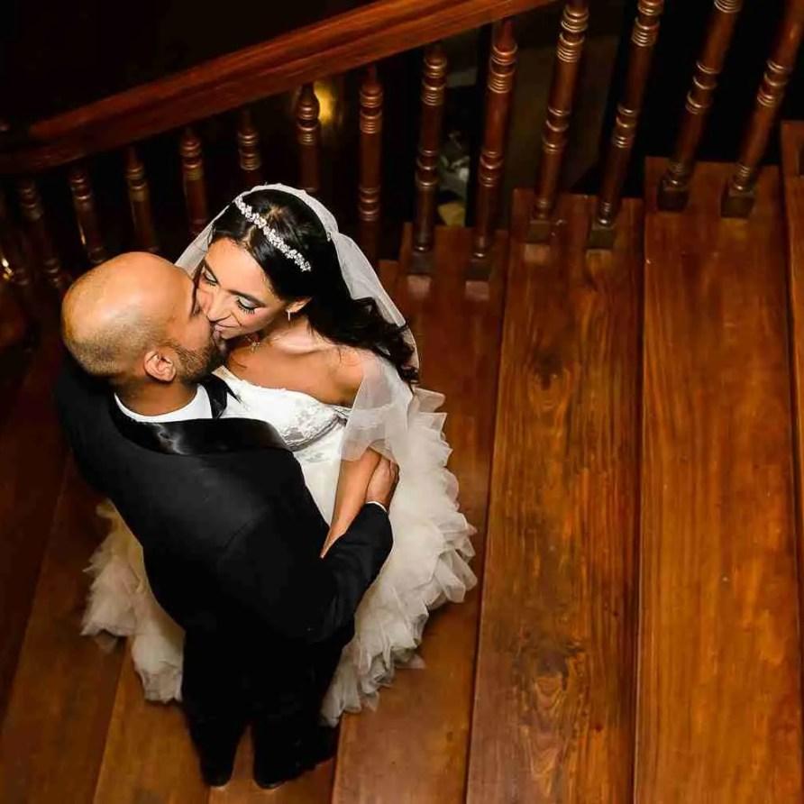 Fotografo de boda civil en Panamá