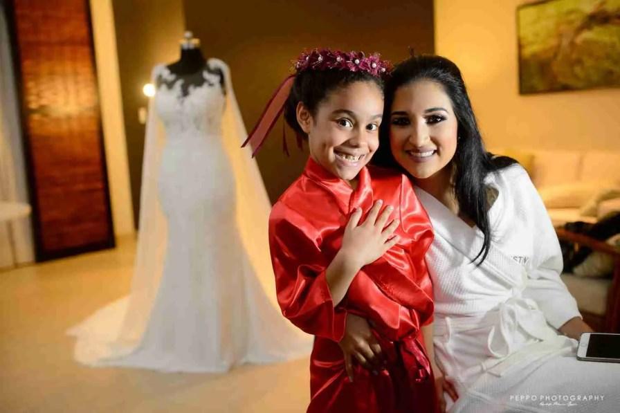 Peppo Photography. Fotógrafo de bodas