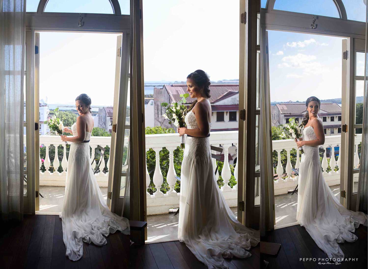 Wedding Moments by Peppo