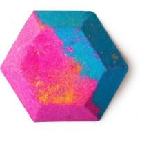 The_Experimenter105-375x375