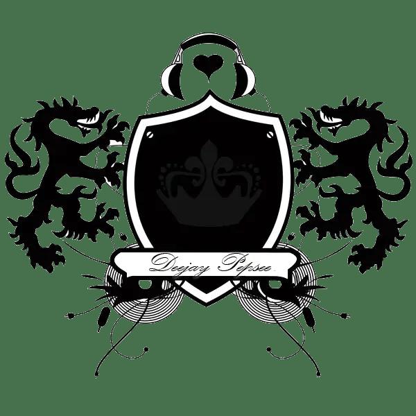 pepseeactus premier logo