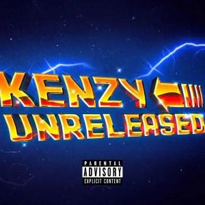 kenzy unreleased