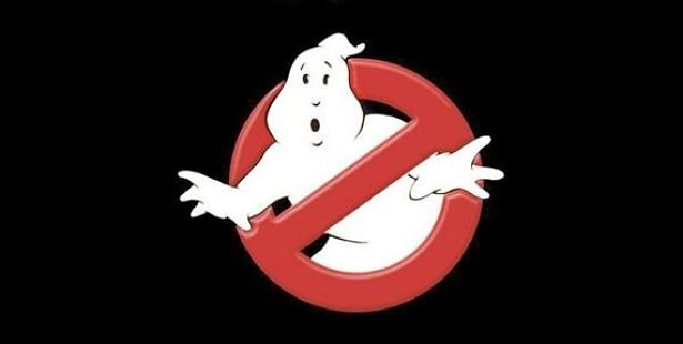ghostbusters ok