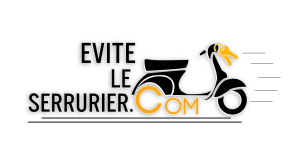 Eviteleserruriers-Copie-final1-e1443973340190