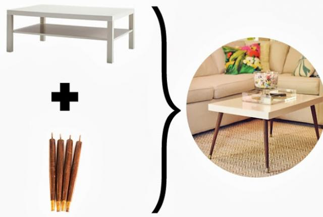 ikea-hack-diy-mid-century-modern-coffee-table-by-triple-max-tons-3e-705401_0