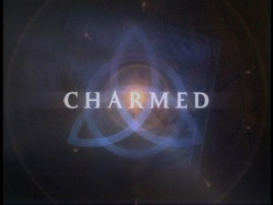 charned
